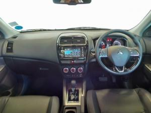 Mitsubishi ASX 2.0 ES auto - Image 8
