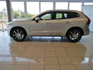 Volvo XC60 D4 AWD Inscription - Image 5