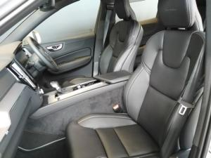 Volvo XC60 D4 AWD Inscription - Image 8