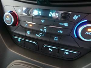 Ford Kuga 1.5TDCi Trend - Image 11