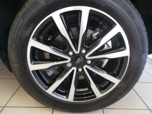 Ford Kuga 1.5TDCi Trend - Image 8