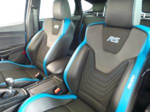 Ford Focus RS - Image 10