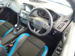 Ford Focus RS - Image 6