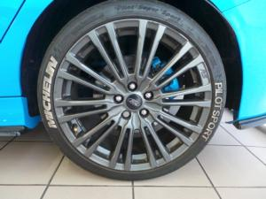 Ford Focus RS - Image 8