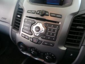 Ford Ranger 2.2TDCi double cab Hi-Rider XLS - Image 11
