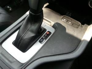 Ford Ranger 2.2TDCi double cab Hi-Rider XLS - Image 17