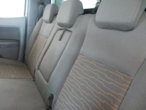 Ford Ranger 2.2TDCi double cab Hi-Rider XLS - Image 18