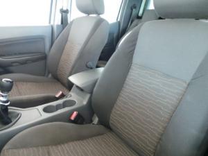 Ford Ranger 2.2TDCi double cab Hi-Rider XLS - Image 19