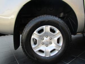Ford Ranger 3.2TDCi double cab Hi-Rider XLT auto - Image 8