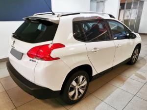 Peugeot 2008 1.6 Active - Image 4