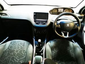 Peugeot 2008 1.6 Active - Image 9