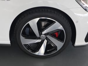 Volkswagen Golf VII GTi 2.0 TSI DSG - Image 27