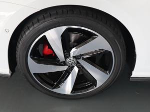 Volkswagen Golf VII GTi 2.0 TSI DSG - Image 29