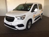 Opel Combo Life Enjoy 1.6TDP/V
