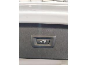 BMW 218i Sport Line Active Tourer automatic - Image 12