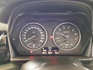 BMW 218i Sport Line Active Tourer automatic - Image 13
