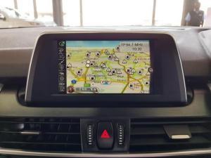 BMW 218i Sport Line Active Tourer automatic - Image 14