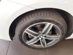BMW 218i Sport Line Active Tourer automatic - Image 7