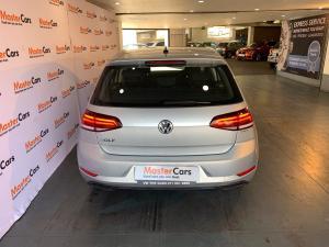 Volkswagen Golf VII 1.0 TSI Trendline - Image 5