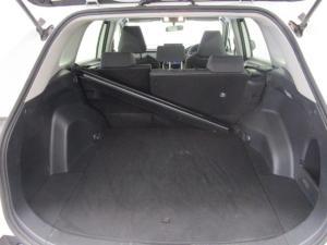 Toyota RAV4 2.0 GX CVT - Image 18