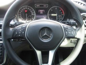 Mercedes-Benz A 220 CDI BE automatic - Image 10
