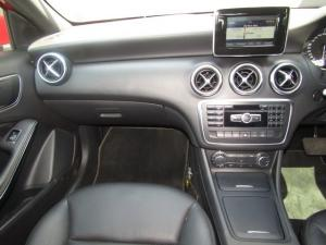 Mercedes-Benz A 220 CDI BE automatic - Image 12