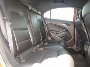Mercedes-Benz A 220 CDI BE automatic - Image 9