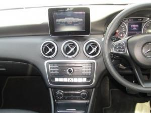 Mercedes-Benz A 200 Style automatic - Image 14