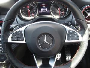 Mercedes-Benz A 250 Sport automatic - Image 11