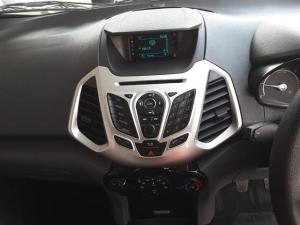 Ford EcoSport 1.5TDCi Trend - Image 16