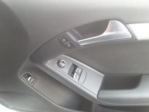Audi A5 coupe 2.0T quattro - Image 10