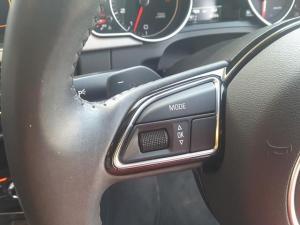 Audi A5 coupe 2.0T quattro - Image 13