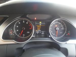 Audi A5 coupe 2.0T quattro - Image 15
