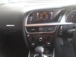 Audi A5 coupe 2.0T quattro - Image 16