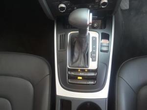Audi A5 coupe 2.0T quattro - Image 17