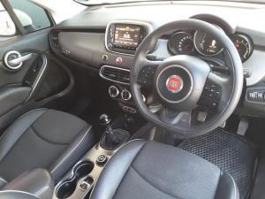 Fiat 500X 1.4T Cross Plus - Image 11