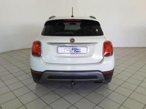 Fiat 500X 1.4T Cross Plus - Image 4