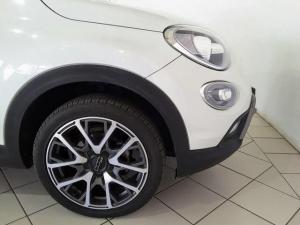 Fiat 500X 1.4T Cross Plus - Image 7