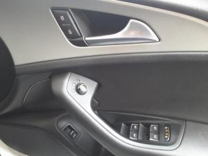 Audi A6 3.0TDI - Image 10