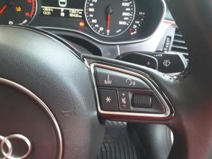 Audi A6 3.0TDI - Image 14