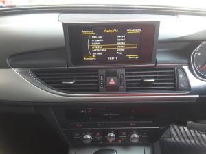Audi A6 3.0TDI - Image 16
