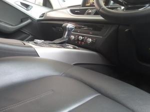 Audi A6 3.0TDI - Image 18