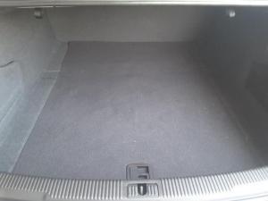 Audi A6 3.0TDI - Image 20