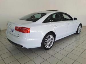 Audi A6 3.0TDI - Image 3