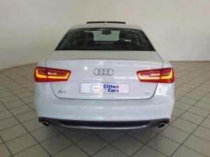 Audi A6 3.0TDI - Image 4