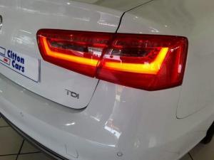 Audi A6 3.0TDI - Image 5