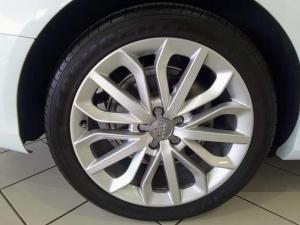 Audi A6 3.0TDI - Image 6