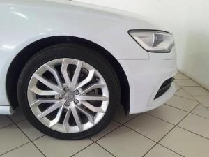 Audi A6 3.0TDI - Image 7