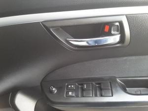 Suzuki Swift 1.4 GLS - Image 13