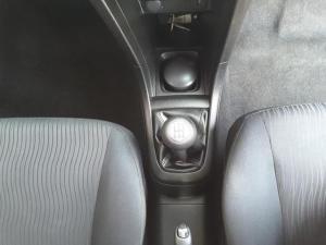 Suzuki Swift 1.4 GLS - Image 19